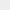 Harran'da  İki Otomobil Çarpıştı: Yaralılar Var